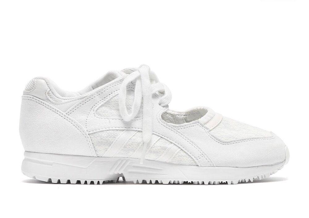 Blanc Originals Eqt Adidas Short Racing Femme Femmes 91 Ba7556 8F6qnHS