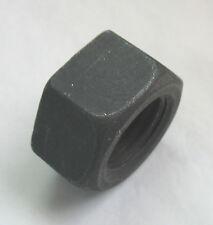 Ekstrom Carlson Horizontal Sanding Machine Spindle Shaft Nut 1 14 7 Rh Thread