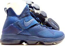 7c8d5db549b item 1 NIKE LEBRON XIV LMTD AGIMAT PHILIPPINES COASTAL BLUE SIZE MEN S 14   852402-400  -NIKE LEBRON XIV LMTD AGIMAT PHILIPPINES COASTAL BLUE SIZE  MEN S 14 ...