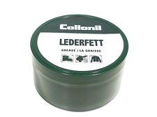 (4,98€/100ml) Collonil Lederfett Schuhcreme 200 ml - 6097001
