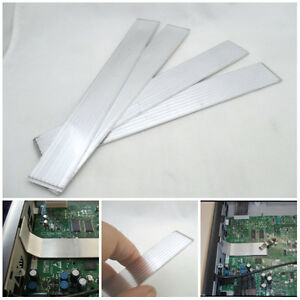 Large-Flat-Heat-Pipe-Plate-Sink-Aluminum-Thermal-Conductive-Cooling-LED-CPU-IC