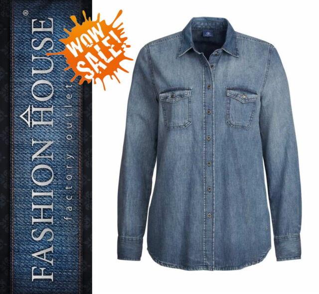 blue denim 38 Gr Jeans 36 Casual Wear