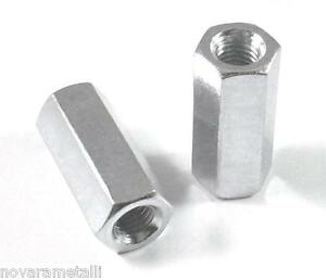 cf 50 pz di chiodi zincati autofilettanti per copertura lamiera mm 60 chiodo