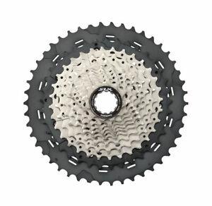 Shimano-SLX-M7000-11-Velocidad-Mountain-Bike-Cassette-11-46