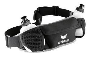 Erima-Hydro-Belt-Getraenkeguertel-Laufen-Running-Jogging-Fitness-Art-724016