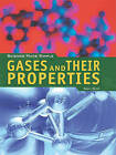 Gases and Their Properties by Susan Meyer (Hardback, 2011)
