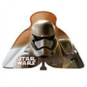 NEW-XKites-INFLATABLE-Poly-Kite-STAR-WARS-33-034-Wide
