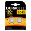 Piles-CR-2430-DURACELL-Autre-modele-CR-1616-1220-1620-2016-2025-2032-2450