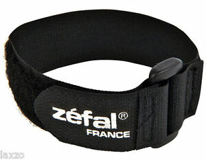 Zefal-Doodad-Universal-Bike-Pump-Strap-attach-pump-to-bicycle-frame