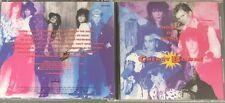 THE CHERRY BOMBZ House Of Ecstacy CD JAPAN PHCR-1028 1ST PRESS s4798