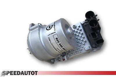 Electric Servolekung Peugeot 207 670000232 6 Con Tronco Axel Engine 4 Denti- Può Essere Ripetutamente Ripetuto.