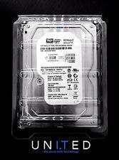"Western Digital 160GB PATA Desktop IDE Hard Drive HD 3.5"" WD1600AAJB | In s"