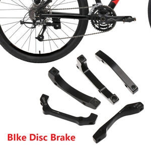 Cycling-Parts-Adapter-Rear-Rotor-MTB-IS-Mount-BIke-Disc-Brake-Bicycle-Bracket