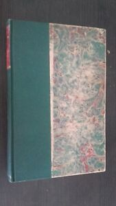 Obras-Completas-Casimir-Delavigne-Poemas-F-Didot-Paris-1874