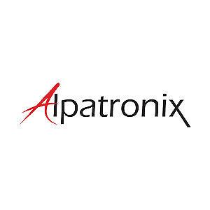 Alpatronix