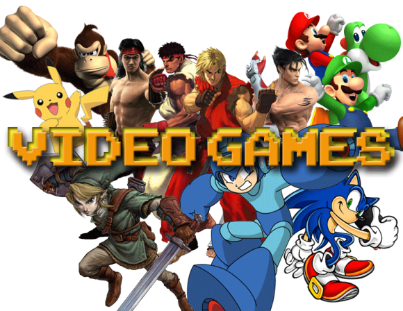 platformgames