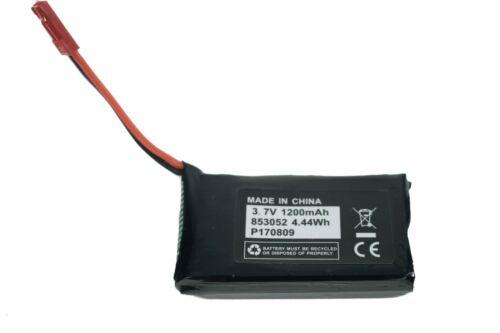 Battery 1200mAh for Sky Viper V2400HD V2450FPV V2450GPS and more