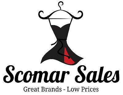 Scomar Sales