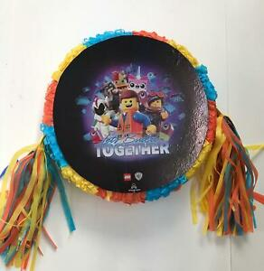 Lego-Movie-Pinata-Party-Game-Party-Decoration-FREE-SHIPPING