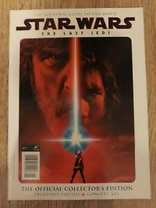 Star-Wars-The-Last-Jedi-Souvenir-Guide