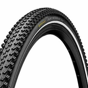 2 x ETC City Tyre Road Hybrid Bike Tyres 700 x 28c
