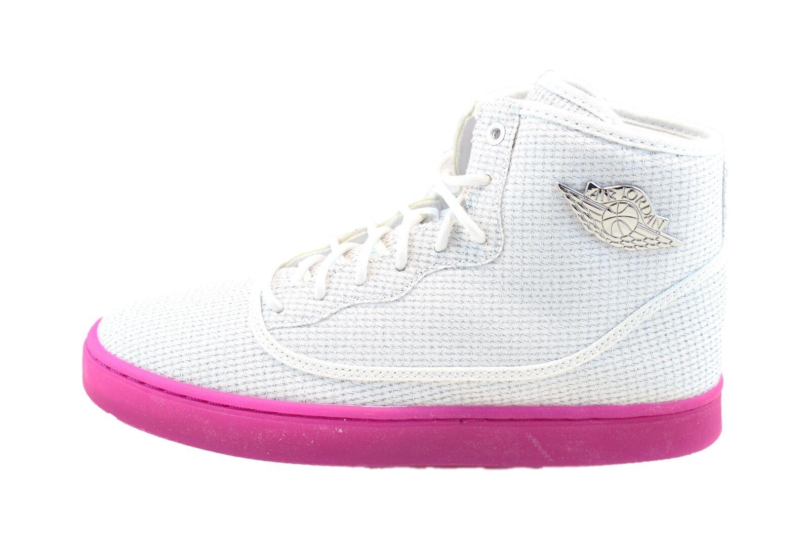 air michael jordan shoes
