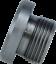Details about  /Plug 4T2069 fits Caterpillar D9N D9R D9R D9T D9T IT12 IT12 PL83 PL83 PL87 PL87