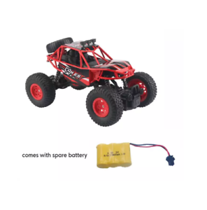 8852E-High-speed-Storm-1-20-Scale-Four-wheel-Metal-Off-Road-RC-Rock-Red