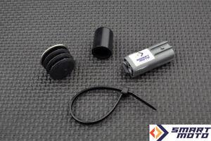 SAS/SLS Valve Removal kit eliminator KTM 690 Duke Enduro /R SM SMR SMC