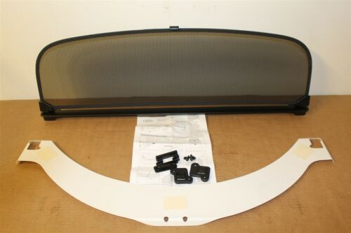 Rear Window Sun Blind Audi A3 Sportback 2005-2009 8P5064364 New Audi part