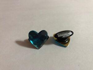 December-Blue-Zircon-Heart-Shoe-Doodle-Shoe-Charm-for-Crocs-Shoe-Charms-PSC531