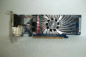 ASUS GEFORCE GT220 ENGT220/DI/1GD2(LP) TREIBER WINDOWS 7
