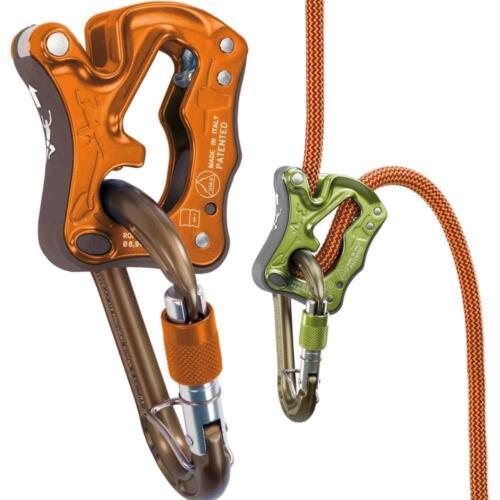 Climbing Technology Kit Click up