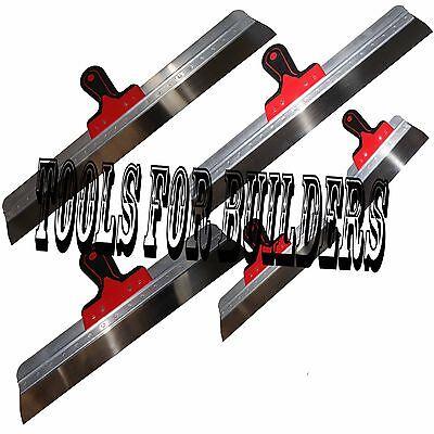 Taping Filling Knife, Scraper, Drywall Plastering Spatula