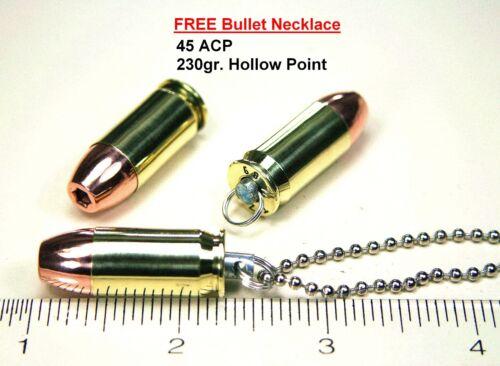 223 Rem 221 Rem Bullet Keychain 5.7 MMJ 223 Ackley IMP 222 Rem 222 Rem Mag.