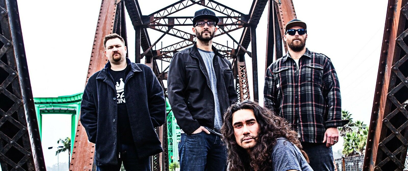 The Expendables Tickets (21+ Event)