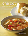 One Pot: Essential Recipes by Flame Tree Publishing (Paperback, 2010)