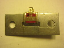 New Square D AU183 Thermal Unit Overload Heater Heat Coil
