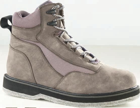 HART Innovation Schuh, Watschuh, Wading Stiefel,