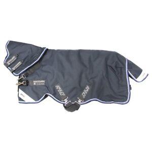 Horseware-Amigo-Bravo-12-Plus-Lite-Turnout-Horse-Rug-Waterproof
