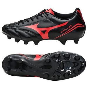 ebf6279ab49c Buy mizuno soccer boots singapore > OFF55% Discounts