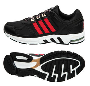 online retailer 848ad 24893 Details about Adidas Equipment 10 CNY (B96535) Running Shoes Athletic  Sneakers Trainers