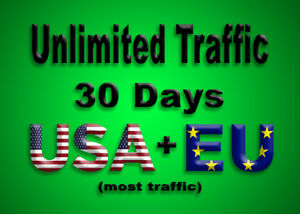 UNLIMITED-genuine-real-Website-TRAFFIC-for-30-days-SEO-and-Google-Ranking
