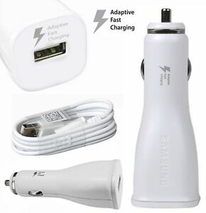 Samsung-Adaptive-Fast-In-Car-Charger-Adaptor-For-Samsung-Galaxy-S7-Edge-Note-4