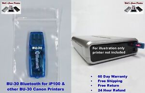 CANON IP100 BLUETOOTH DRIVERS DOWNLOAD
