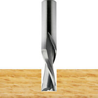 Freud 75-103 1 4-in 2-Flute Up Spiral Router Bit on Sale