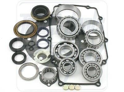 Ford M5R2 M5OD Transmission Overhaul Bearing Kit 42T