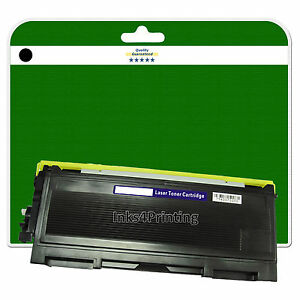 1-Negro-Cartucho-Toner-para-Brother-hl-2270dw-mfc-7360n-NO-OEM-tn2220