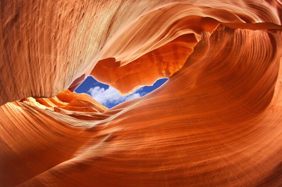 3D Sky Desert Desert Desert Cave 400 Wall Paper Wall Print Decal Wall Deco Indoor Wall Murals 6df2f1