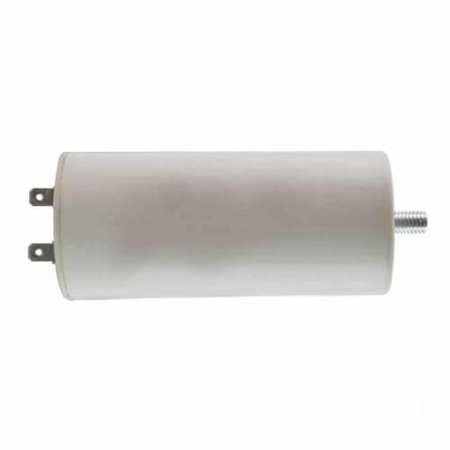 CD60 100 MFD //-5/% 50Hz//60Hz AC 300V Motor Starting Capacitor with 8mm Thread